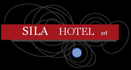 Hotel Sila